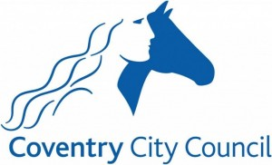 Coventry-Council-Logo-small-826x503